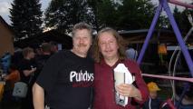 Braunsdorfer PUHDYS Fantreffen 2011 075.jpg