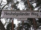 RENFT & Unbekannt Verzogen 09.04.10 Neuhelgoland Berlin 002.jpg