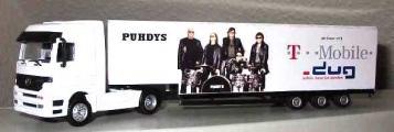Truck2005.jpg