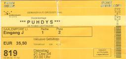 eintrittskarte02.jpg
