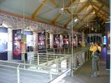 Puhdys-Fantreffen & Museum 14.05.2009 039.jpg