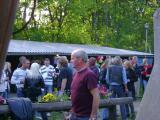 Puhdys-Fantreffen & Museum 14.05.2009 005.jpg