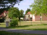 Puhdys-Fantreffen & Museum 14.05.2009 031.jpg