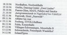 Tourplan1996 teil3.jpg