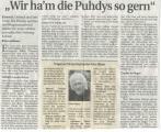 Bericht Pfingstkonzert in Kamenzer Zeitung 2005.jpg