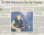 Kamenzer Zeitung vom 29.5.2004.JPG