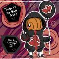 Evil_Tobi_by_GuardianSpirit.jpg