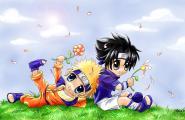 Naruto_Sasuke_Flow.jpg