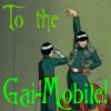 gai-mobile.jpg