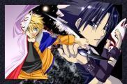 sasuke und naruto3.jpg