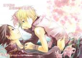 wallpaper naruto and sasuke.jpg