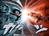 sasuke vs. naruto.jpg