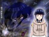 (Naruto)%20Hinata%203.jpg