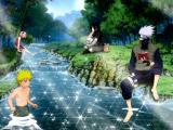 Naruto-09.jpg