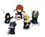 akatsuki_band.png