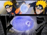Naruto1 (46).jpg