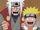 Naruto1 (52).jpg