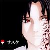 Sasuke 1.png