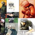 montage-kakashi.jpg
