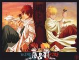 Gaara und Naruto.jpg