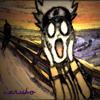 avatar-4196.jpg