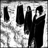 Sasukes schlange team.jpg