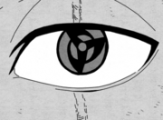 180px-Kakashi's_New_Power_2.png