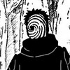 Naruto1 (110).jpg