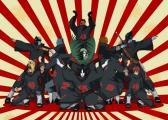 Akatsuki force GO.jpg