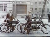 2 FN Fahrer Meissen Talstraße.jpg