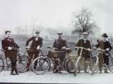 3 Radfahrer & FN Heiliger Grund Meissen 1905.jpg