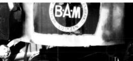 BAM 002.jpg