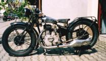 BAM_M90L_1934_2.JPG