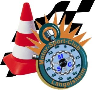 Logo MSC2