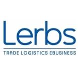 Logo Lerbs
