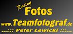 Teamfotograf