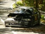 bergrennen2011-83_20110516_2042983076.jpg