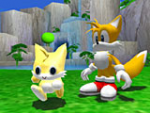 71268-Shiny_Tails_Chao.jpg.png