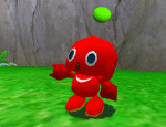 71268-Knuckles_Chao.gif.png