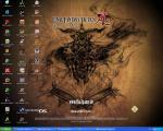 Desktop0708.JPG