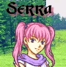 Serra!!.jpg