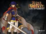 ike wallpaper.jpg