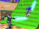 Light Saber Duel.jpg