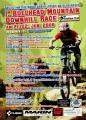 Flyer-Race-Seite1-Web.k..JPG
