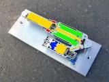 Fox_Racing_Shox_DHX_Air_cutaway_1.jpg