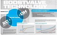 boost valve.jpg