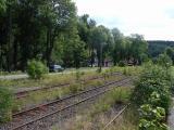 Koenigshütte ohne Bahnhof 2008.jpg