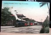 Ebay - Africa-TANZANIA 1911 Train+Station.JPG