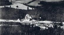 Luftbild  AK g1937.jpg