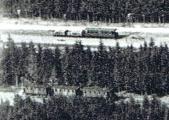 Luftbild  AK g1937 nah Wagen.jpg